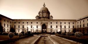 IndianParliament