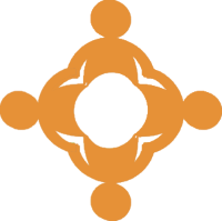 NGO - orange - small