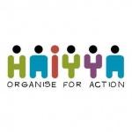 Haiyya logo