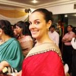 Sandhya - profile picture